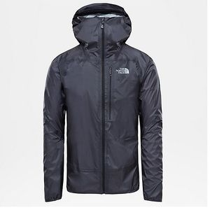 The North Face Summit L5 Ultralight Storm Jacket